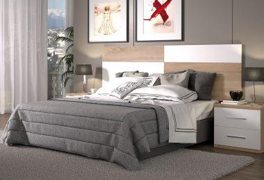 X-61-Dormitorio_matrimonio