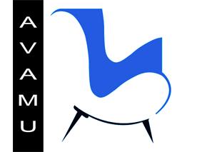 AVAMU. Asociación Valenciana del Mueble