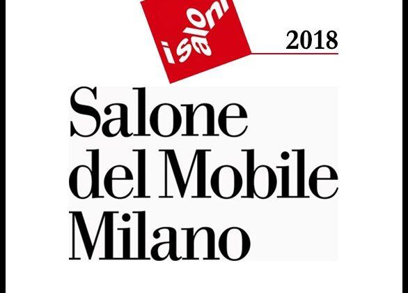 Noticias-Avamu-feria-Milan-2018